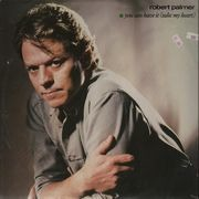 12'' - Robert Palmer - You Can Have It (Take My Heart)