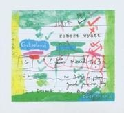 CD - Robert Wyatt - Cuckooland