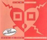 CD Single - Robin S. - Show Me Love-the Remix