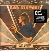 LP - Rod Stewart - Every Picture Tells A Story - HQ-Vinyl