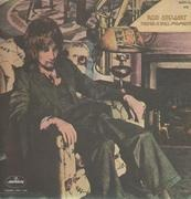 LP - Rod Stewart - Never A Dull Moment