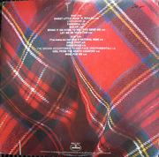 LP - Rod Stewart - Smiler