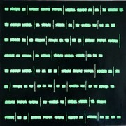 LP - Roger Waters - Radio K.A.O.S. - DMM