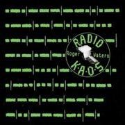 CD - Roger Waters - Radio K.A.O.S.