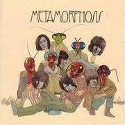 LP - The Rolling Stones - Metamorphosis - -HQ VINYL-