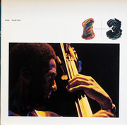 LP - Ron Carter - 1 + 3