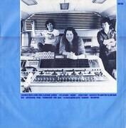 LP - Rory Gallagher - Jinx - Sweden