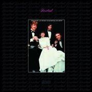 CD - Rosebud - Rosebud