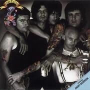 CD - Rose Tattoo - Assault & Battery