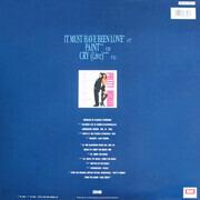 12inch Vinyl Single - Roxette - It Must Have Been Love