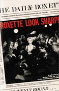 MC - Roxette - Look Sharp! - Still Sealed