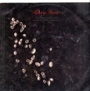 12inch Vinyl Single - Roxy Music - Take A Chance With Me/The Main Thing