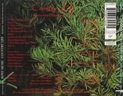 CD - Roxy Music - Country Life