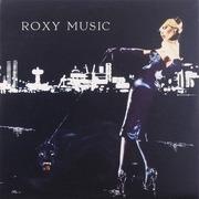 LP - Roxy Music - For Your Pleasure