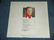 LP - Roy Clark - Roy Clark's Greatest Hits Volume 1