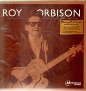 Double LP - Roy Orbison - The Monument Singles Collection (1960-1964) - 180g