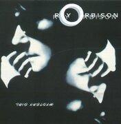 CD - Roy Orbison - Mystery Girl