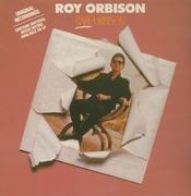 LP - Roy Orbison - Rare Orbison
