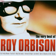 CD - Roy Orbison - The Very Best Of - Still Sealed