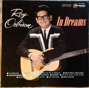 LP - Roy Orbison - In Dreams
