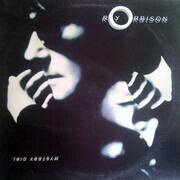 LP - Roy Orbison - Mystery Girl