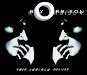 Double LP - Roy Orbison - Mystery Girl - =expanded=