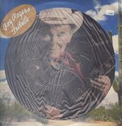 Picture LP - Roy Rogers - Tribute - still sealed