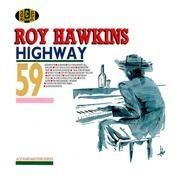 LP - Roy Hawkins - Highway 59