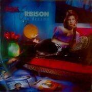 7'' - Roy Orbison - In Dreams