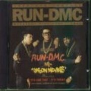 CD - Run-D.M.C. - Greatest Hits