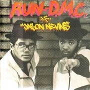 10'' - Run-DMC, Jason Nevins - It's Like That - Still Sealed