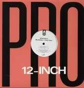 12inch Vinyl Single - Run-DMC - My Adidas / Peter Piper - Still sealed
