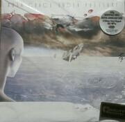 LP - Rush - Grace Under Pressure - 200 Gram, Digital download