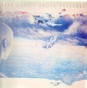 LP - Rush - Grace Under Pressure