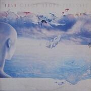 LP - Rush - Grace Under Pressure - 53 on Labels