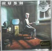 LP - Rush - Power Windows - 200 Gram