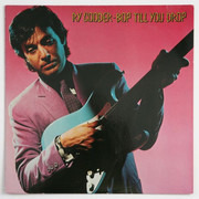 CD - Ry Cooder - Bop Till You Drop