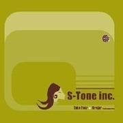 12'' - S-Tone Inc. - Take 4 / Arejar