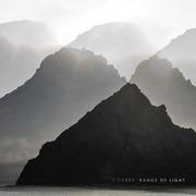 LP - S. Carey - Range Of Light