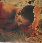 12'' - Sade - Love Is Stronger Than Pride