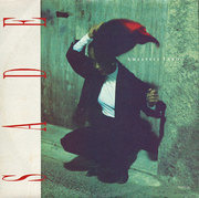 12'' - Sade - The Sweetest Taboo - UK