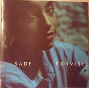 CD - Sade - Promise