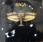 LP - Saga - Saga