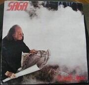 LP - Saga - Worlds Apart