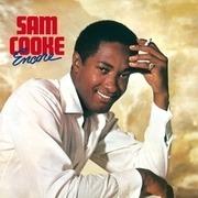 LP - Sam Cooke - Encore - 2 BONUS TRACKS/ 180 GRAM
