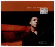CD Single - Samir - Leb' Deinen Traum