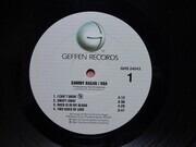 LP - Sammy Hagar - Voa - Still Sealed