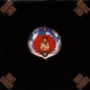 Double CD - Santana - Lotus