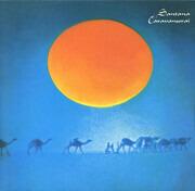LP - Santana - Caravanserai - Gatefold, 180 Gram