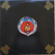 LP-Box - Santana - Lotus